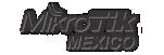 Mikrotik México